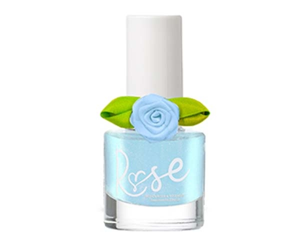 Nail Polish Rose Collection - Sic (8 units) de Snails