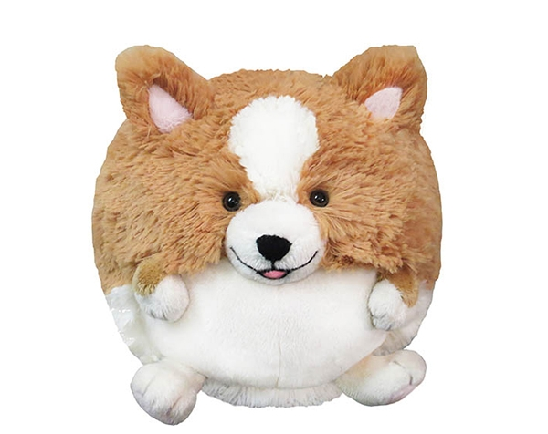 Animals Corgi 18 cm de Squishable