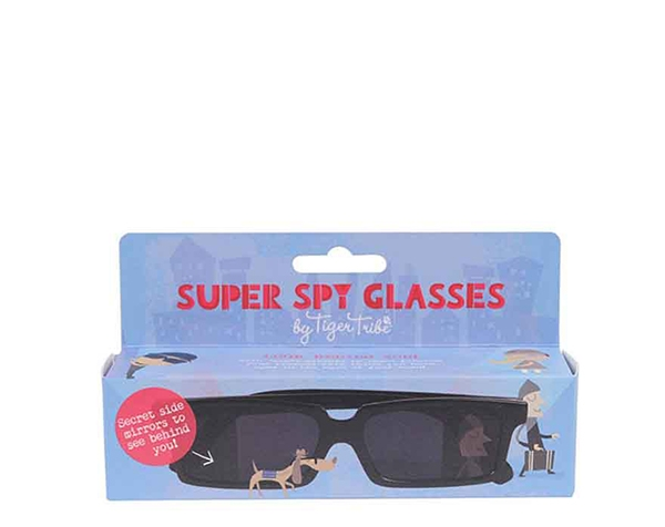 Super Spy Glasses (24 pcs) de Tiger Tribe