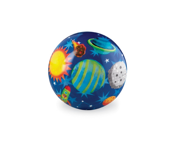 Ball Play Space  10 cms. de Crocodile Creek